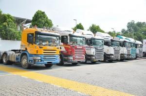 Scania_Trucks_Malaysia