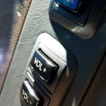 Rolls-Royce Cullinan_Door Button_Volume Button_Malaysia