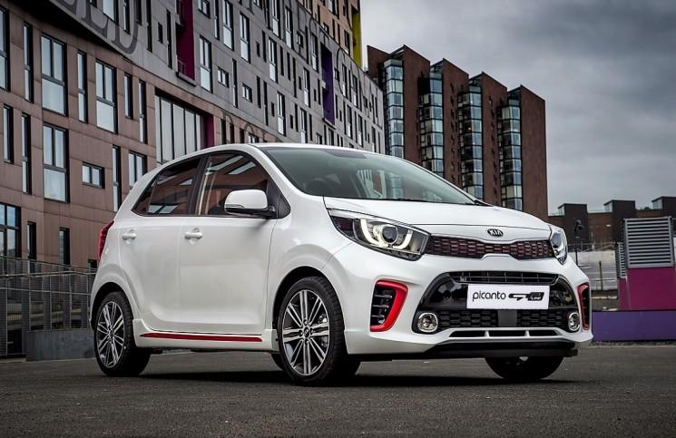Car News Amp Reviews In Malaysia Autoworld Com My