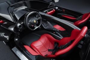 Ferrari_Monza_SP2_Interior_Seats