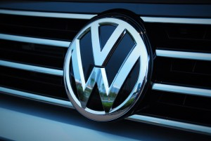 Volkswagen_VW_Badge_Logo