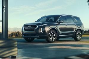 Hyundai-Palisade_Front