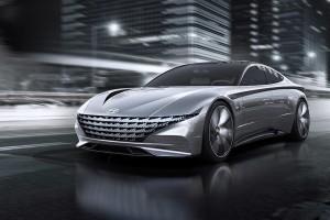 Hyundai-Le-Fil-Rouge-Concept_Front