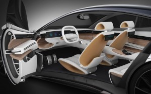 Hyundai-Le-Fil-Rouge-Concept-Interior-Cabin