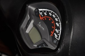 Vespa Notte GTS Super_Meter_Display_Malaysia