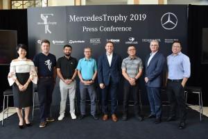 MercedesTrophy 2019_Malaysia_Sponsors_Mercedes-Benz