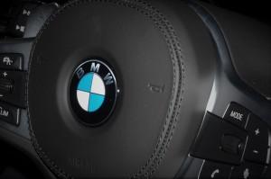 BMW_Badge_Logo_Steering Wheel