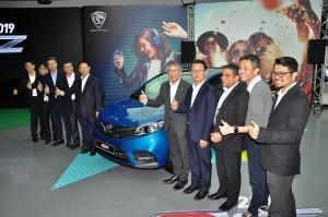 Proton Iriz 2019_Proton Team_Malaysia_Preview