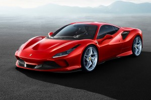 Ferrari_F8_Tributo_Front