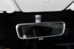 Proton Persona_1.6 Premium_Bezel-less Rear View Mirror_Malaysia_Preview