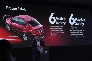 Proton Persona_Active & Passive Safety_Malaysia