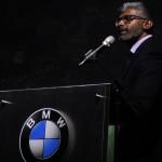 BMW Group Malaysia_Sashi Ambi