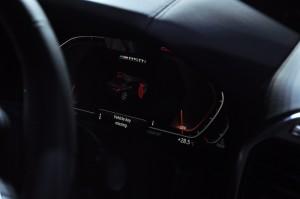 BMW 8 Series_M850i xDrive_Live Cockpit Professional_Malaysia