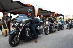 Harley-Davidson_Penang_Malaysia