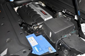 Camel Power Malaysia_Automotive Battery_Proton X70