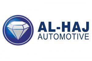 Al-Haj Automotive Group_Pakistan_ Logo