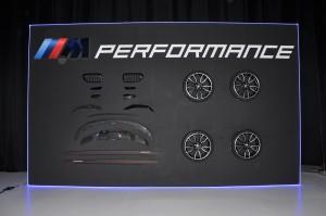 BMW Malaysia_M Performance Kit