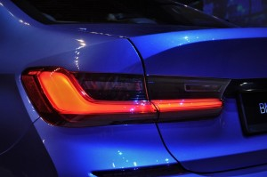 BMW G20 3 Series_LED Tail Lamp_Malaysia