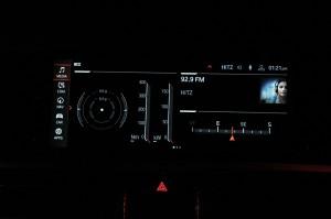 BMW 330i M Sport_Control Display_Radio_Malaysia