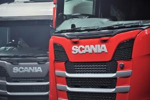 Scania_Truck_Fascia_Malaysia