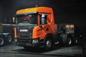 Scania_G-Series_XT_Malaysia_2019