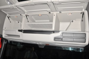 Scania_S-Series_Truck_Overhead Cabin Storage_Malaysia