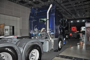 Scania_New Truck Generation_Launch_Malaysia_Rear View