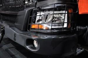 Scania_Truck_XT_Headlamp Protector_Malaysia