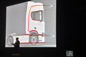 Scania_New Truck Generation_Design_Aerodynamics_Malaysia_Launch