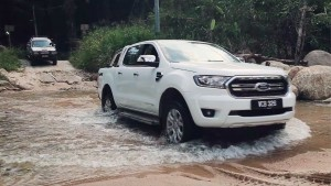 Ford Ranger XLT Plus 2019 Review-Thumbnail-02
