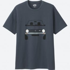 Volkswagen Uniqlo Brand 19SS_cutsewn_418952_66_349N214D_A1_S - Copy