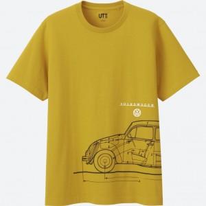 Volkswagen Uniqlo Brand 19SS_cutsewn_418950_47_349N214B_A1_S