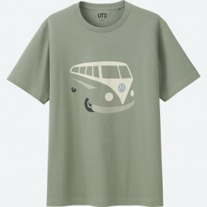Volkswagen Uniqlo Brand 19SS_cutsewn_418951_53_349N214C_A1_S