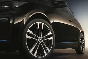 BMW i3s_Wheel_Malaysia