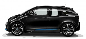 BMW i3s_Side_Stock