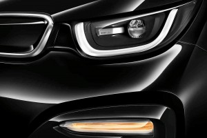 BMW i3s_DRL_Stock