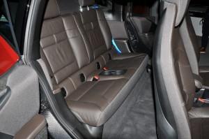 BMW i3s_Rear Seats_Malaysia_Launch_2019