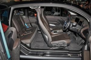 BMW i3s_Cabin_Interior_Malaysia_2019