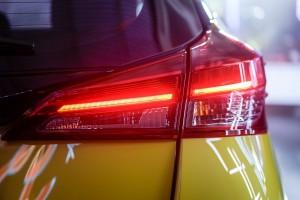 Toyota Yaris 1.5G_LED Tail Lamp_Malaysia