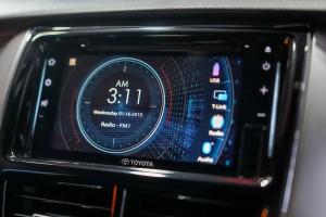 Toyota Yaris 1.5G_DVD-AVX_Touchscreen_Malaysia