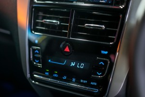 Toyota Yaris 1.5G_Climate Control_Malaysia