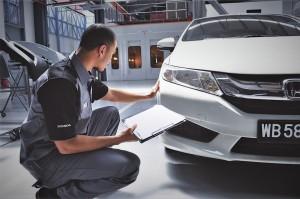Honda Malaysia_Honda Insurance Plan