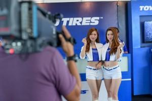 Toyota Gazoo Racing_Racing Festival_Sepang_Malaysia_Toyo Tires_NP1_3452