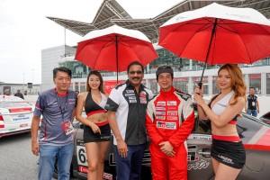 Toyota Gazoo Racing_Racing Festival_Vios Challenge_Finale_Sepang_A7R9992