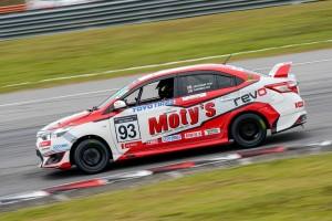 Toyota Gazoo Racing_Racing Festival_Vios Challenge_Malaysia_A7R8543