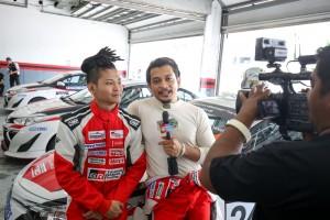 Toyota Gazoo Racing_Vios Challenge_Finale_Race_Sepang_Malaysia_DTP_9091