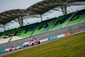 Toyota Gazoo Racing_Vios Challenge_Finale_Sepang_A7M7661