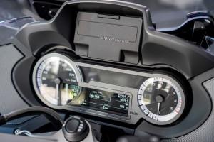 The All-New BMW C 400 GT (4)_BMW Motorrad Malaysia
