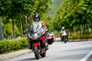 BMW R 1250 RT 05_BMW Motorrad Malaysia