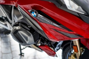 The New BMW R 1250 RT (2)_BMW Motorrad Malaysia